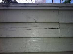 Siding-damage2